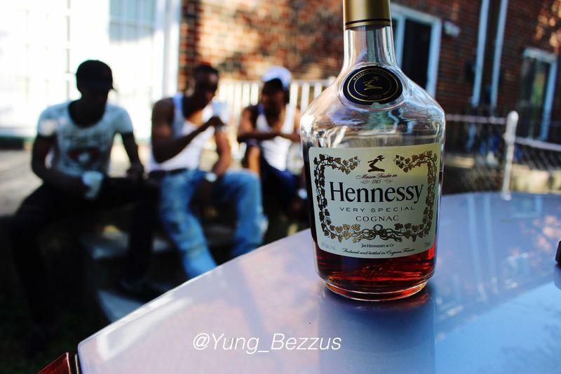 Follow me on instagram also @Yung_Bezzus First Eyeem Photo Bezzus Capture Moments Baltimore Maryland Dmvphotographer
