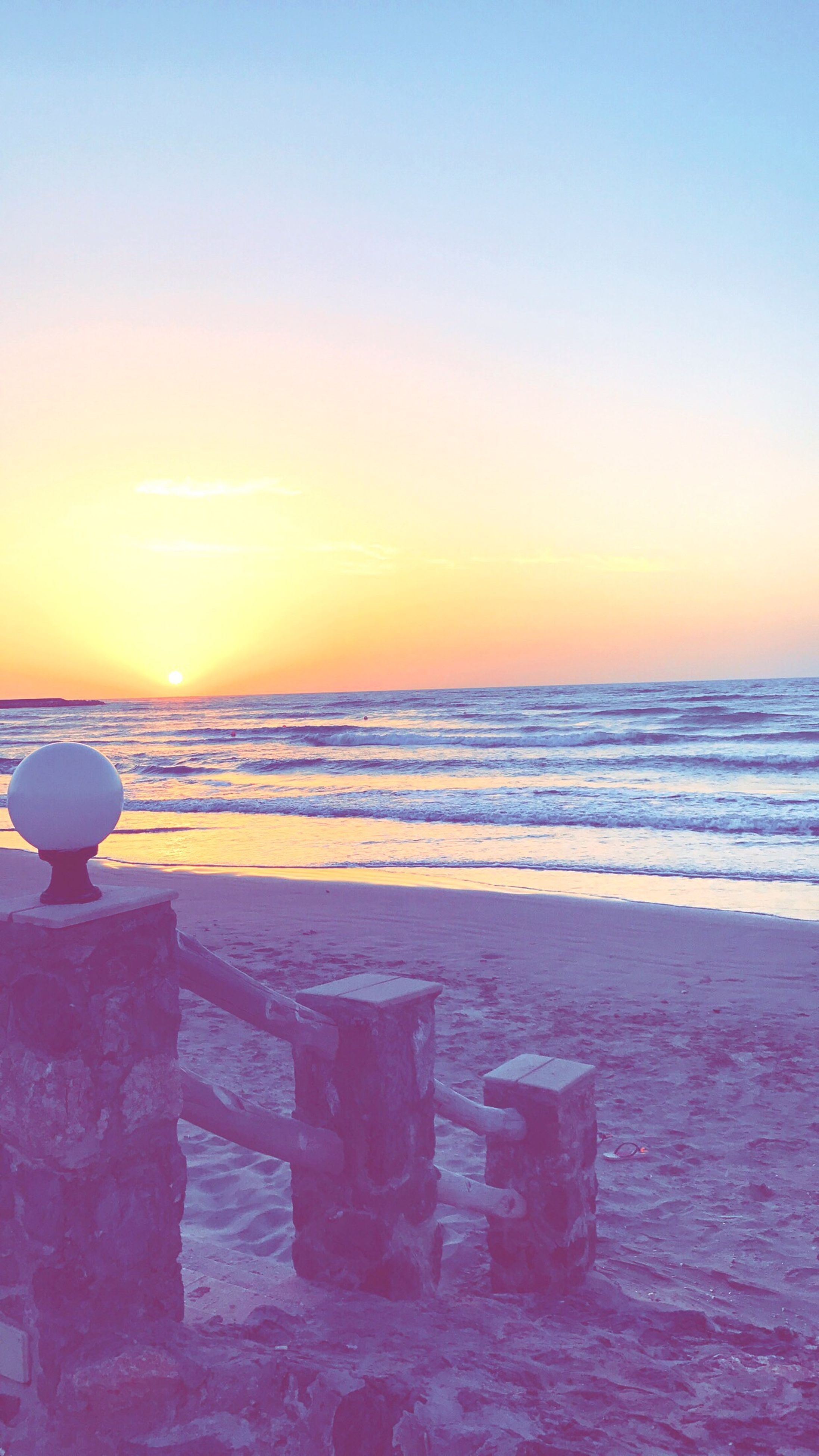 sea, sunset, water, horizon over water, nature, beauty in nature, scenics, sky, no people, beach, outdoors, tranquil scene, tranquility, wave, day, swimming lane marker