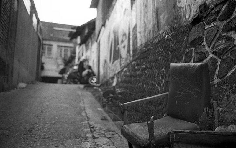 Lanjutan dari edisi Behind the scene.. Taking Photos Enjoying Life Hello World