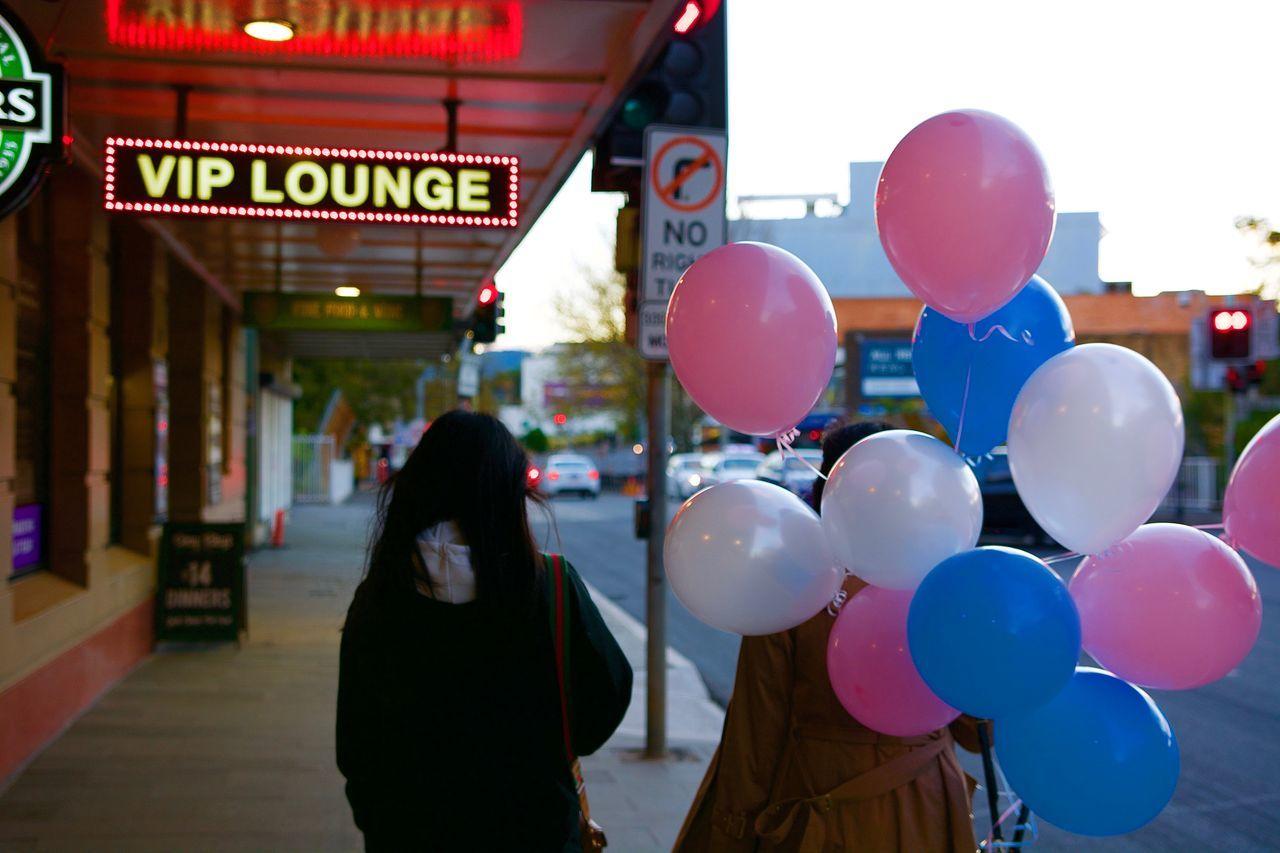 EyeEm Best Shots Sigma 35mm Art Streetphotography Pun Pointofinterest