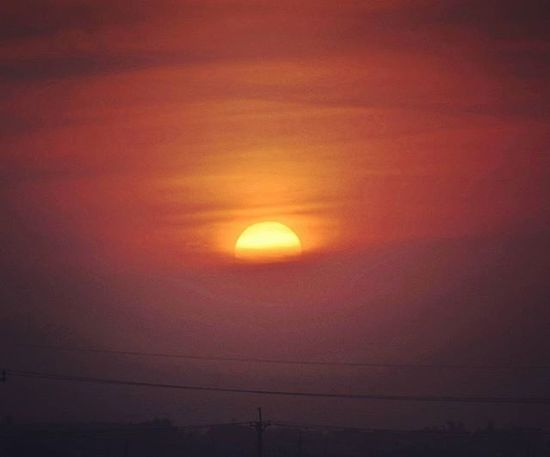 Good evening everyone 😊 hope everyone have a nice weekend 😊 Goodevening  Evening Sun Sunset Sunsetlover Sunset_pic Sunshine Nature Naturephotography Naturelover Natural NaturalBeauty Instapic Instasunset Instafree Instanature Instafree Instaview Instagood Instamood Free Freedom Beautiful Warm Memory relax like
