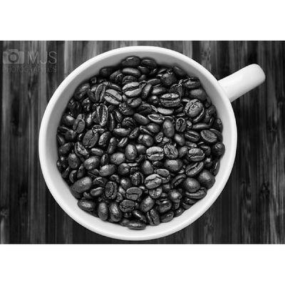 Productphotography Foodphotography Mjsphotographics Coffee coffeebeans blackandwhite stilllife yqr regina saskatchewan strobist