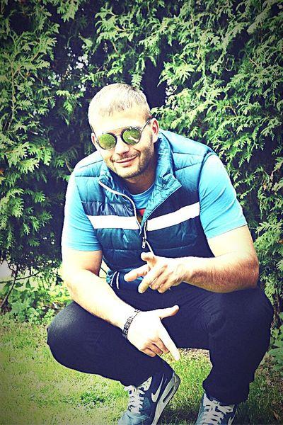Relaxing i Hello World hi Mylife People Watching Hi!Eyeem Profesional Photographer