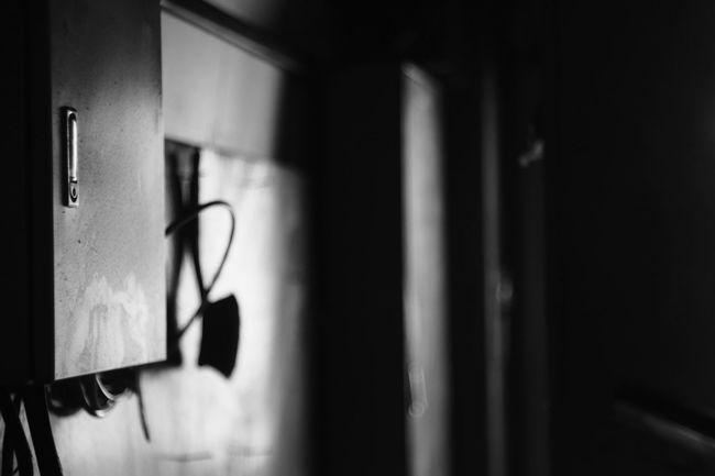 For the machinist Machinery Machine My Photography Voigtlnder Japanese  Fujifilm X-Pro1 Voightlander Nokton Classic 40mm/F1.4 SC X-Pro1 Japan B & W  Black And White B & W Photography Black And White Photography Machinist Machines Hughes Hughes Box