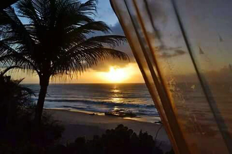 Fim de semana show com os amigos em Lagoa Azeda, Alagoas.