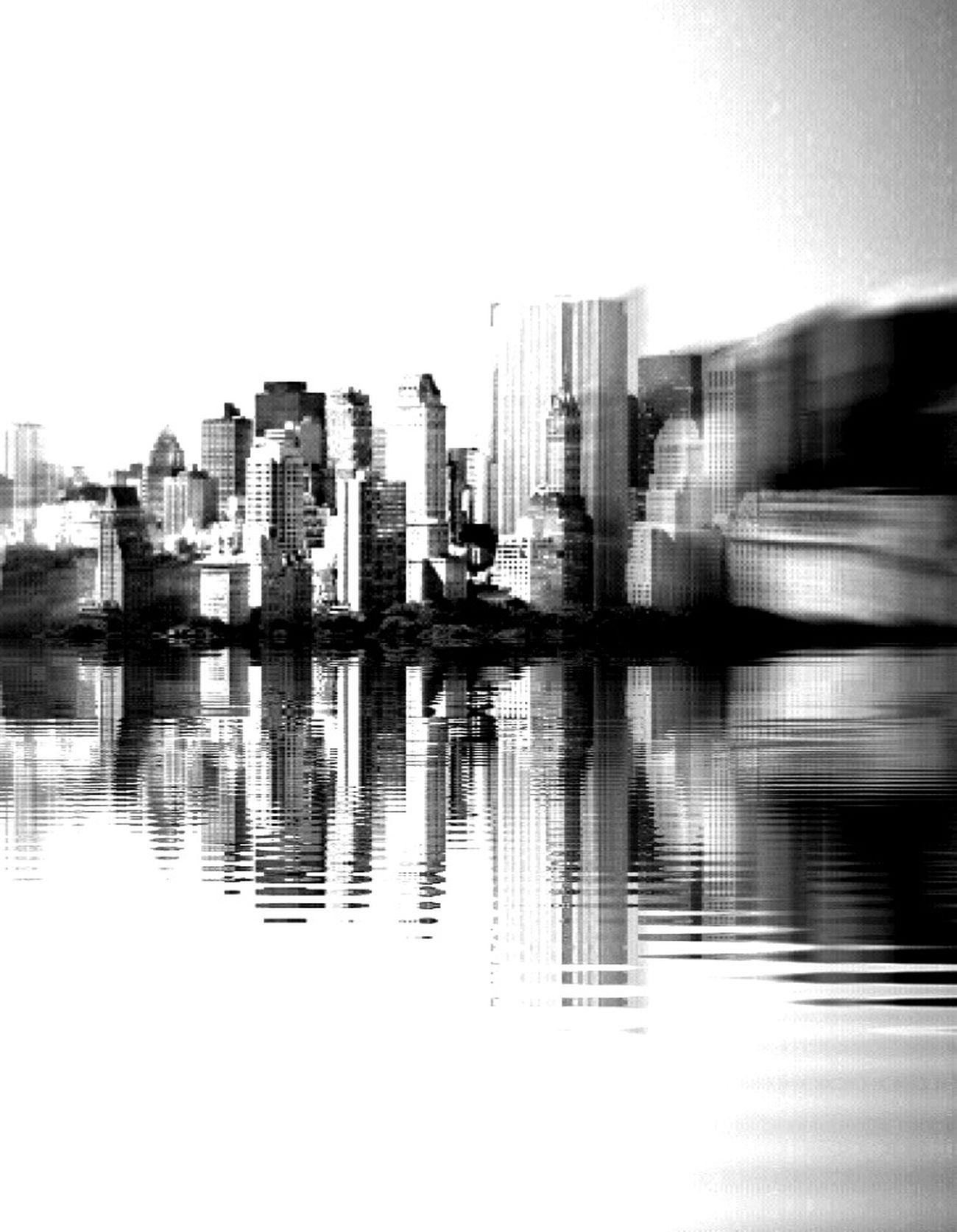at NYC