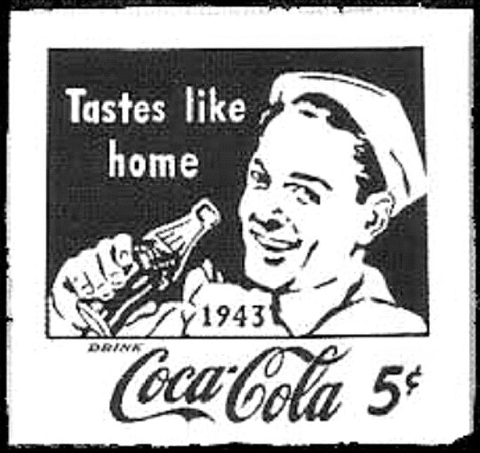 Coca~Cola ® Coke Coca-cola Coca Cola Signporn Sign Check This Out Taking Photos The Dynamic Ribbon™ Drink Coca~cola ® Drinking Coke Refreshing Coca-cola Coca Cola ✌ Coca-Cola ❤ Enjoy Coca~Cola Coca Cola *-* Cocacola Drink Coca-cola Coke :) 1943 Tastes Like Home Drink Coke Coca~cola Coca-Cola, Label/logo/sign 5cents