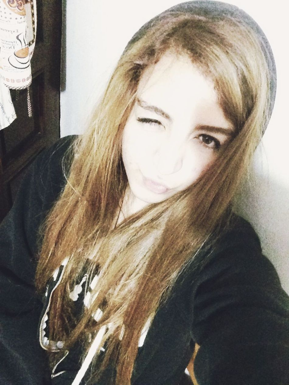 Badgirl♡ BadBitch♡ BadGirlsClub Sexygirl Badgirl Blonde Hair Blonde Girl Blonde Hair Goodnight