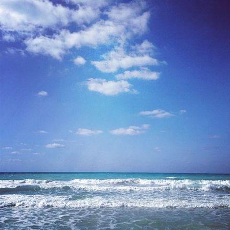 Marwa Northcoast Beach Relaxation