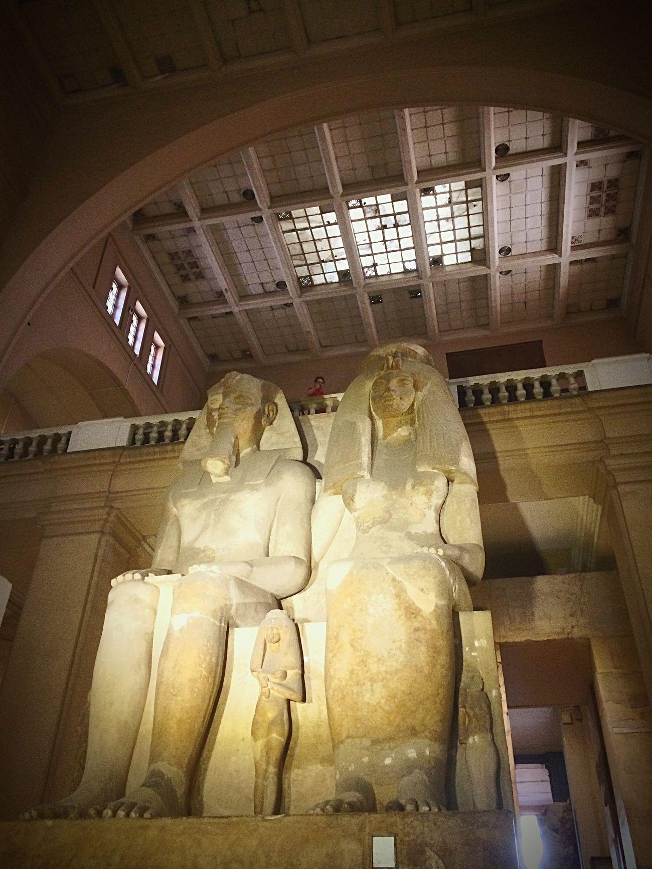 Egypt ❤️ First Eyeem Photo