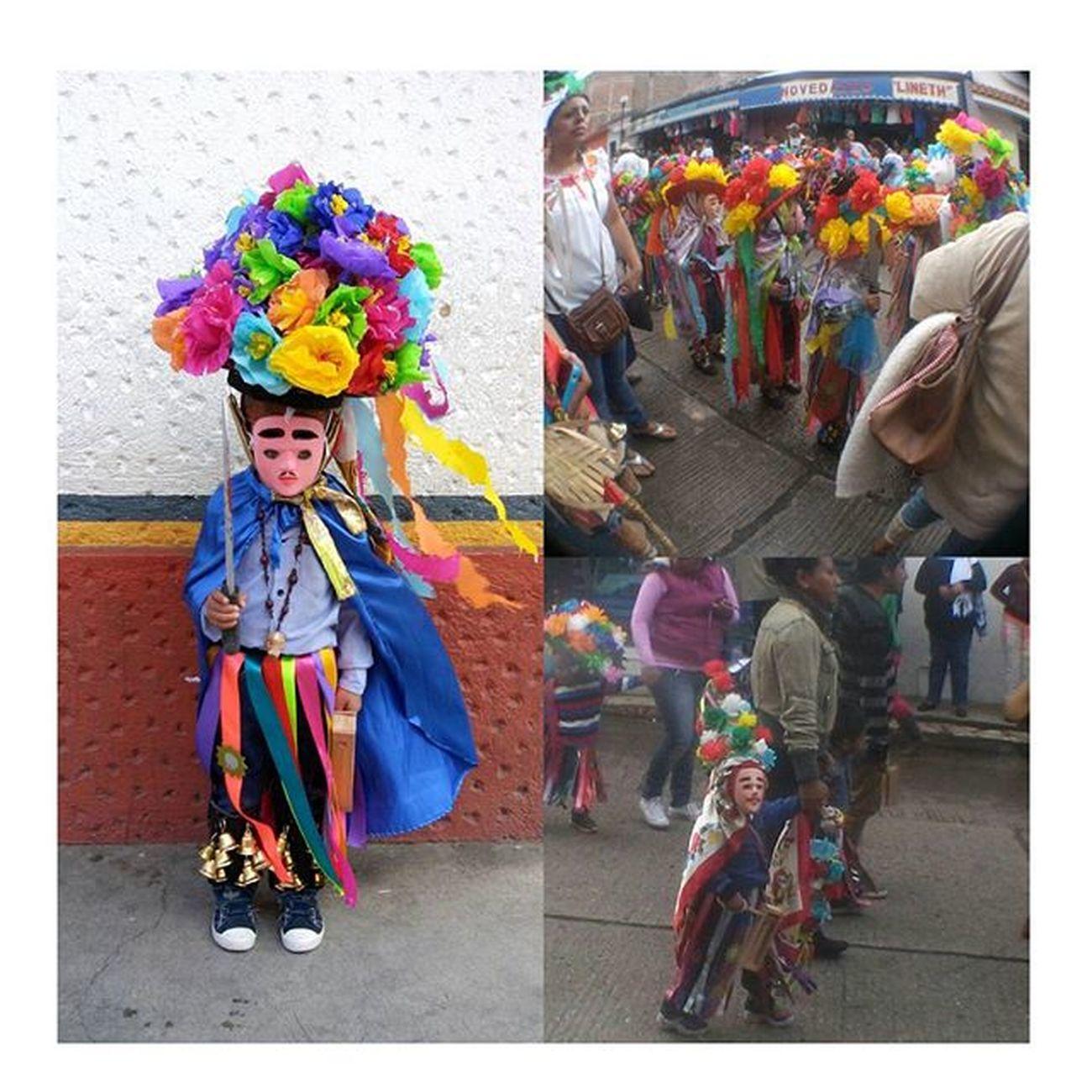 Desfile del carnaval,kinder Hermoso Chiapasvivemexico Visitchiapasapp Con_chiapas Raíces Colour Yosoyocozocoautla Coloresyvida Tradiciones Pasión  Pasionxchiapas Repost Chiapas_ Llenatedechiapas