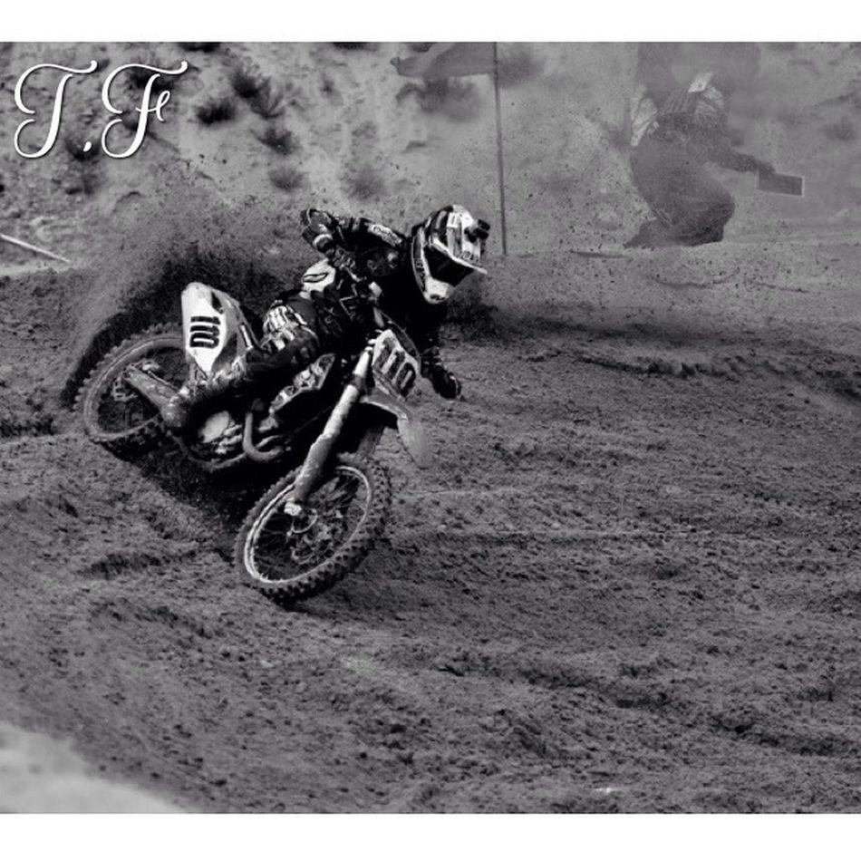 kuwait rider .. Moaath Alansari #110 Kuwait Freestyle Motocross Motocross