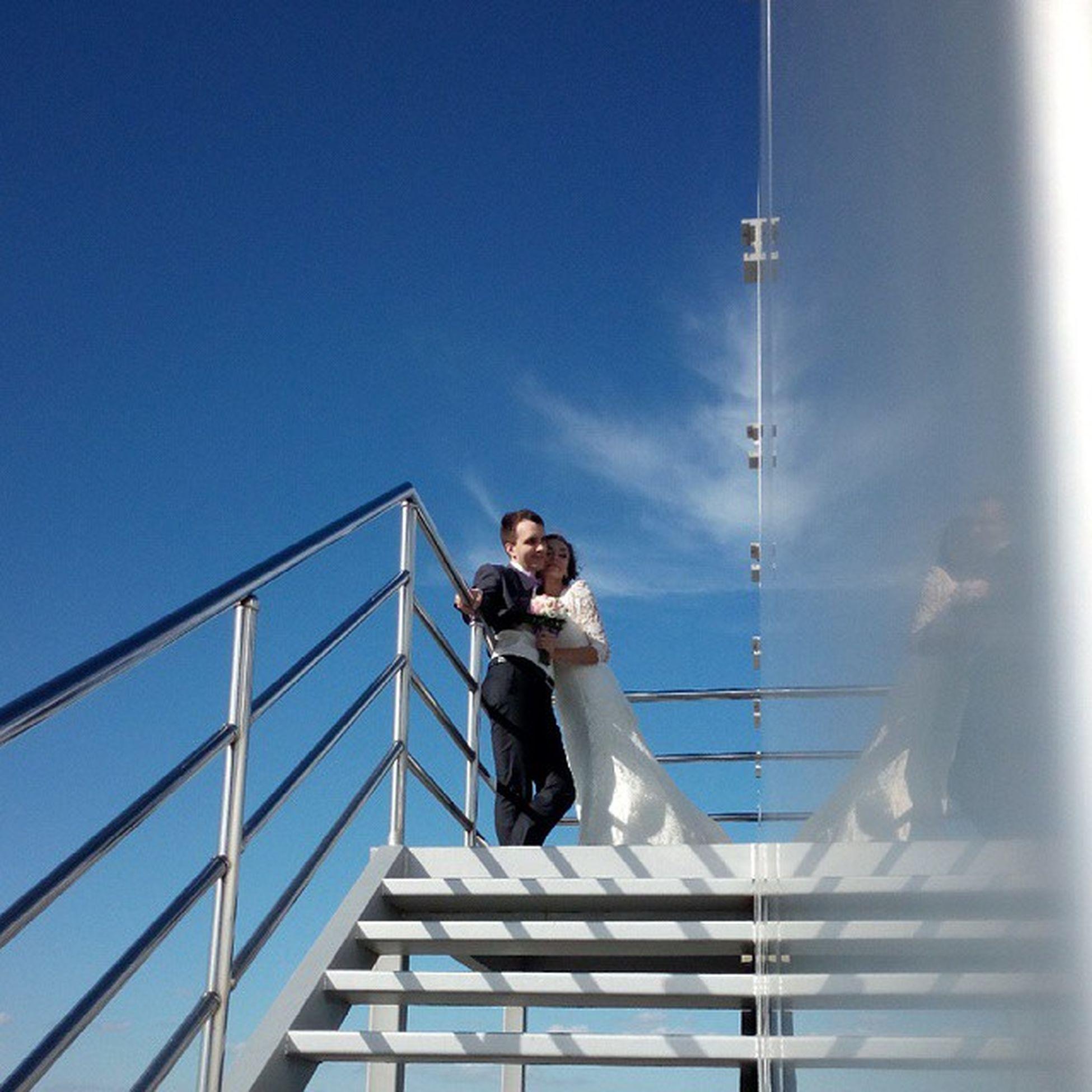 Love Passion La_romantic Wedding_day