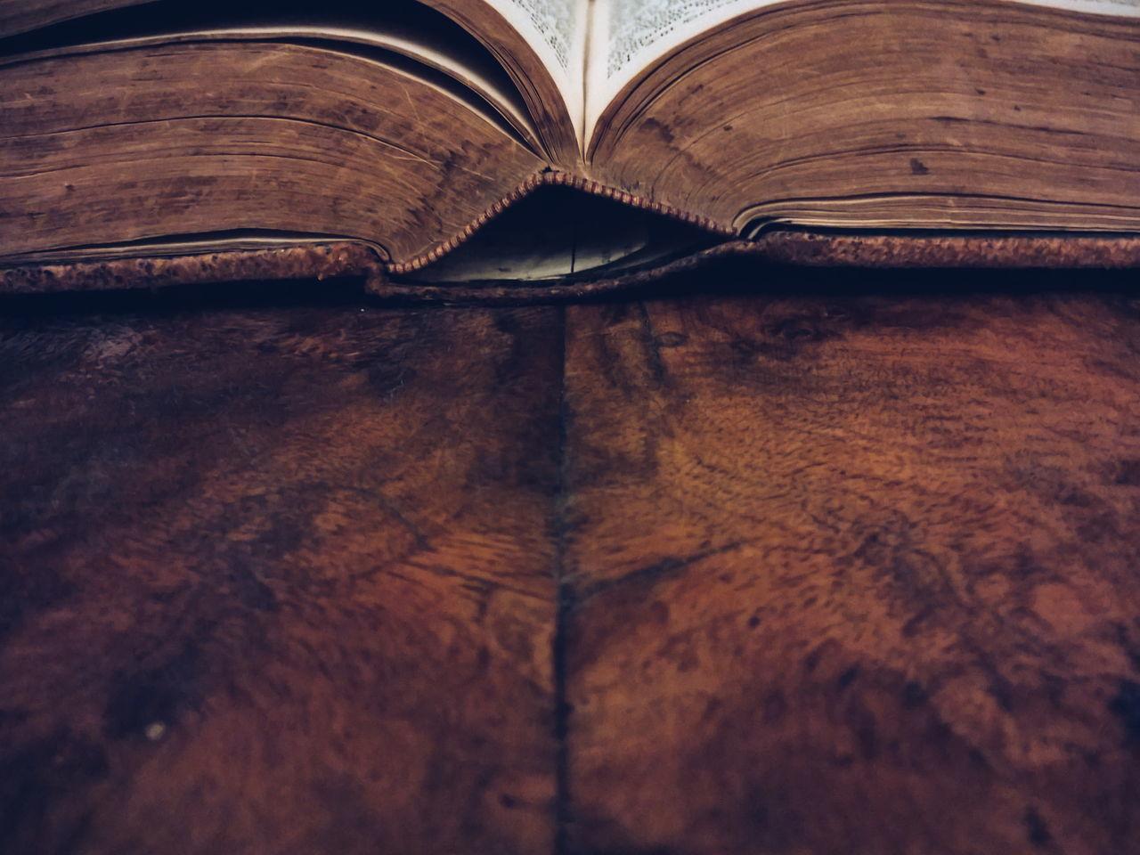 Beautiful stock photos of books, Book, Close-Up, Education, Indoors
