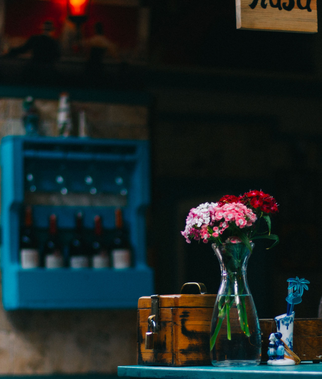 Beautiful stock photos of restaurant, Alcohol, Beauty In Nature, Box - Container, Drink