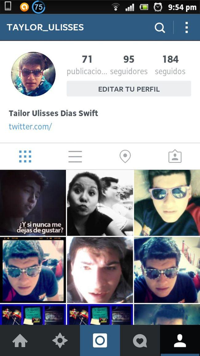 Follow Me On Instagram ! #Follow #Follow #FollowFollo