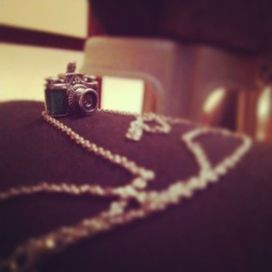 Camera Lil Jewellery LilJewellery BabyCamera Baby Camera Photo Photograph LilMomentsOfHappiness Chain