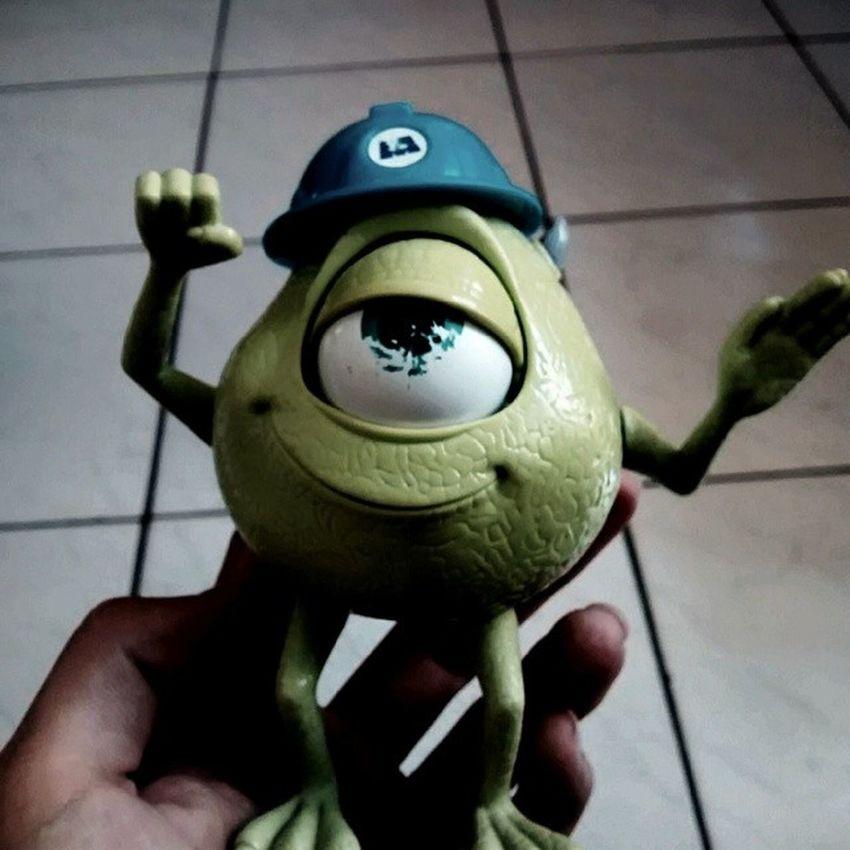 Toy Biastoy Zuado Chapado tutstuts@beagouvea_