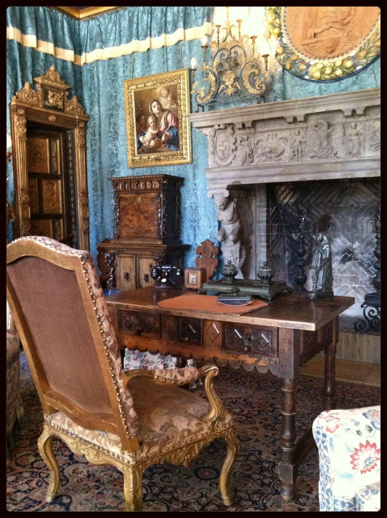 Art Interior Design Interesting Pieces Priceless
