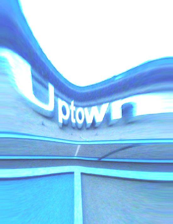 Uptown UptownFunk Uptown Funk Uptown Thing  Uptown Shyt STRETCHED TF OUT Stretched Out Stretched Marquee Marque  Restaurant Scene Restaurant Business Looking Up Lookingup Looking Upward Looking Upwards Blue Color Blue And White Bluehour Blue Hour Blue Blueday 💙 Blued Blueday