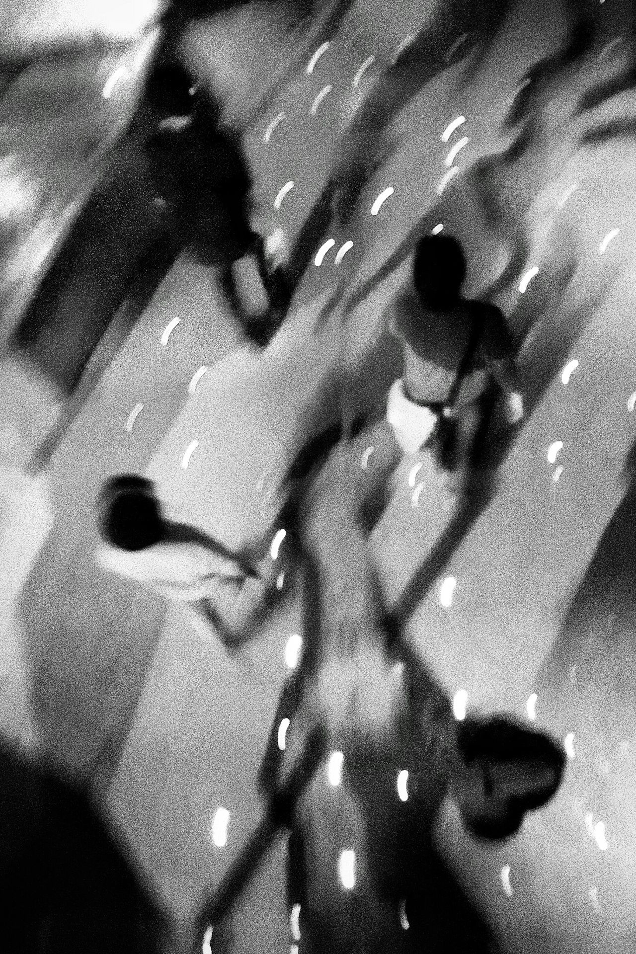 Streetphotography Street Photography Streetphoto_bw Mobilephotography Singapore Sg Cmmaung Shadow Real People High Angle View Lifestyles Indoors  People