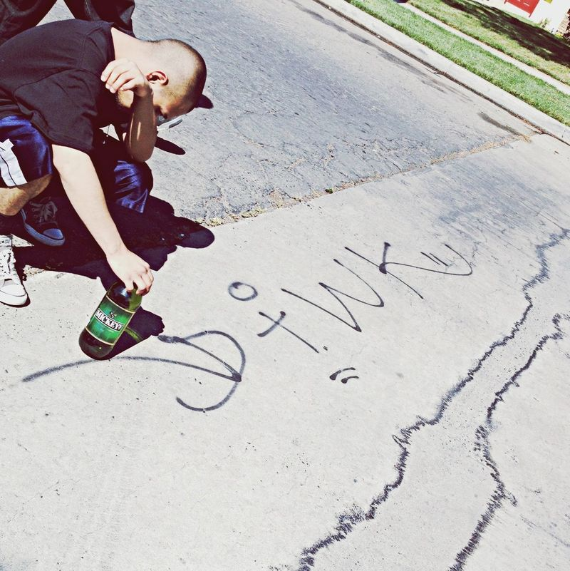 Noser DTWKREW Day1nigga Streetart #street #streetphotography #tagsforlikes #sprayart #urban #urbanart #urbanwalls #wall #wallporn #graffitiigers #stencilart #art #graffiti #instagraffiti #instagood #artwork #mural #graffitiporn #photooftheday #stencil #streetartistry #photograp