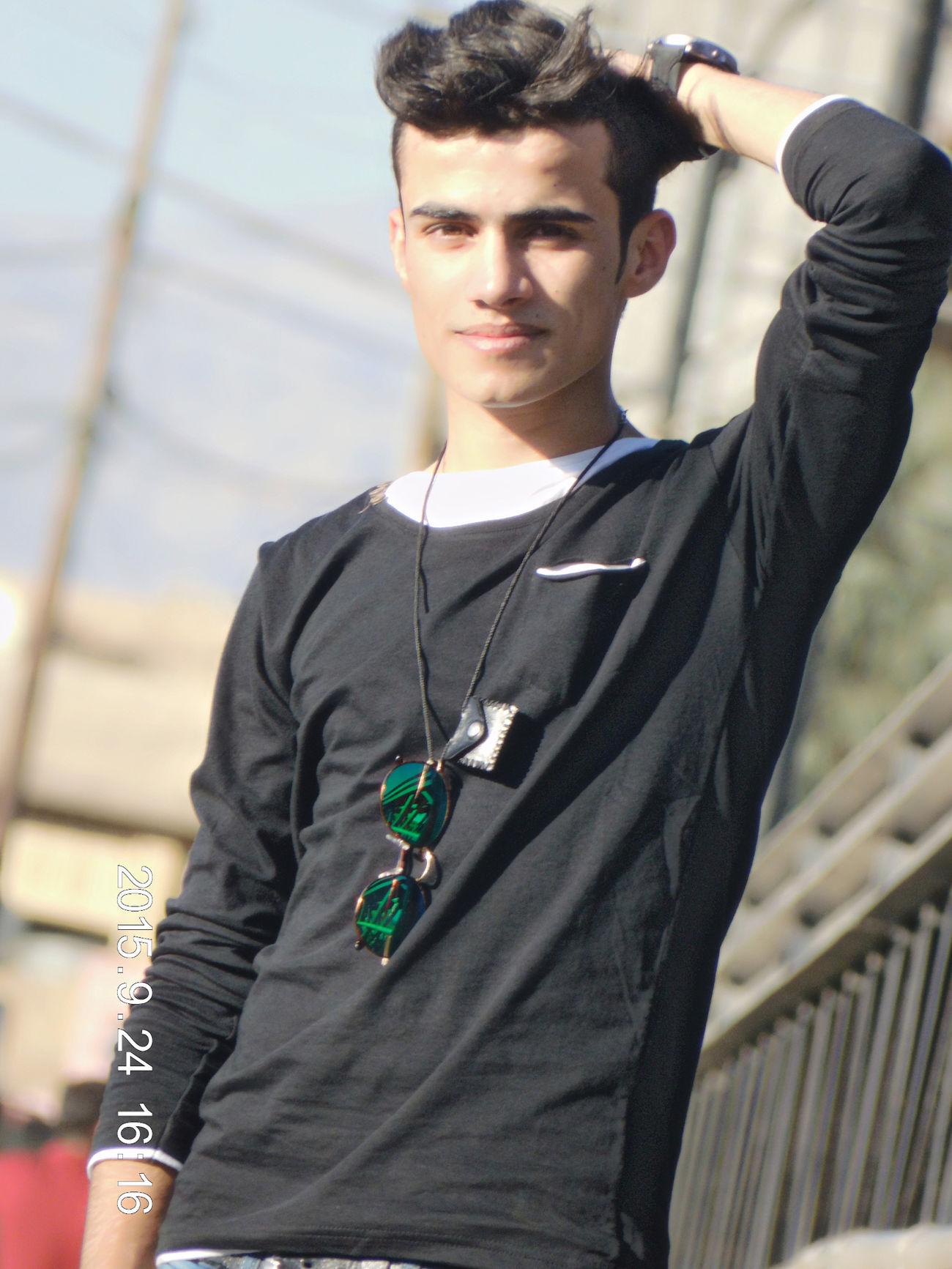 That's Me ı ♥ Kurdistan HappyEid Roko.8 Style