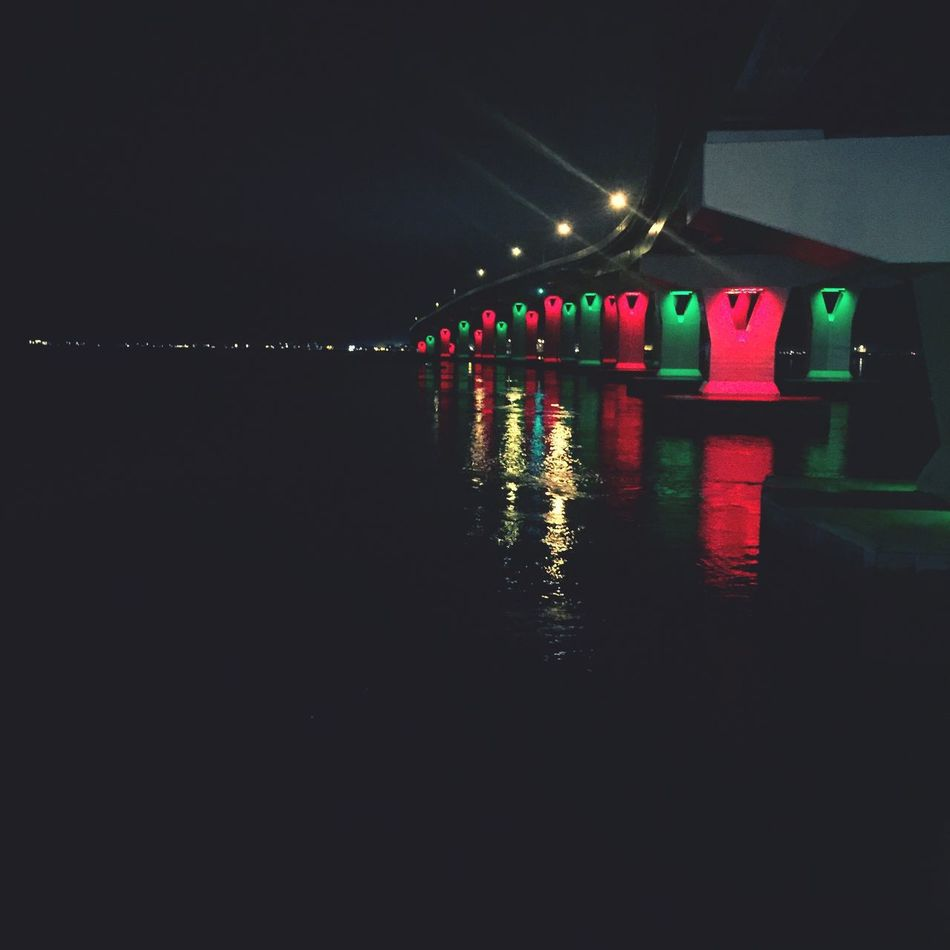 Christmas. Christmas OceanCity Somers Point