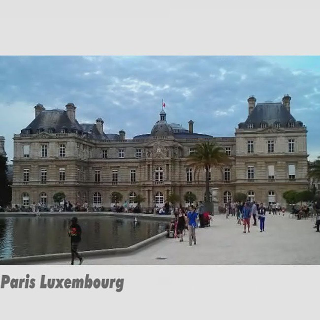 #Paris #jardinduluxembourg Perfectvideo Videooftheday Paris Myfirstvideo Videoclip Videogramoftheday Igersfrance Insta_pick_video Igersparis Gi_video Wec_ig Hubvideo Videoinstagram Global_views_videoshot Instagramvideo Jj_video Videogram Ministory Igvideo Clubsocial_video Instavideo Instagoodvideo Igersfrancevideo Jardinduluxembourg Worldvideos Insta_globalvideo Tribegram_video