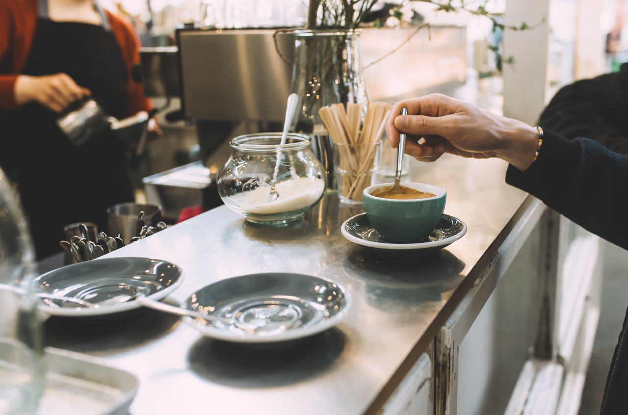 Beautiful stock photos of kaffee,  Adult,  Adults Only,  Berlin,  Coffee - Drink