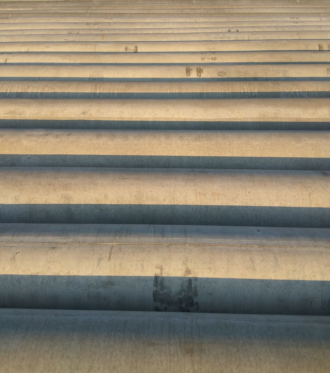 backgrounds, pattern, full frame, wood - material, steps, no people, textured, indoors, corrugated iron, day, close-up, line