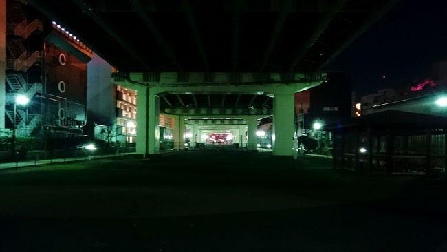 Night Photography Cityscape City Life Night Lights