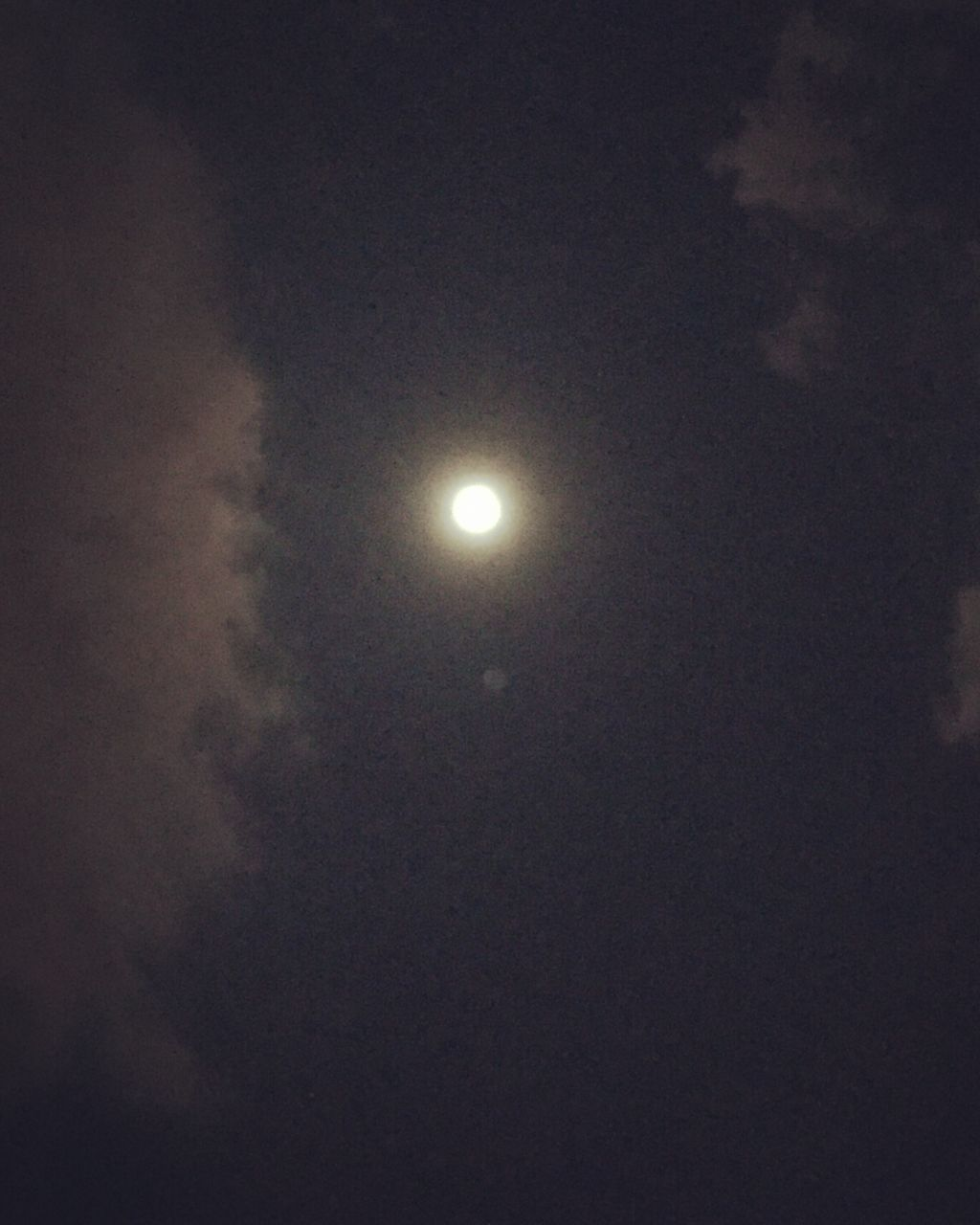 moon, night, astronomy, nature, beauty in nature, solar eclipse, low angle view, scenics, outdoors, sky, no people, natural phenomenon, crescent, moonlight, half moon, space