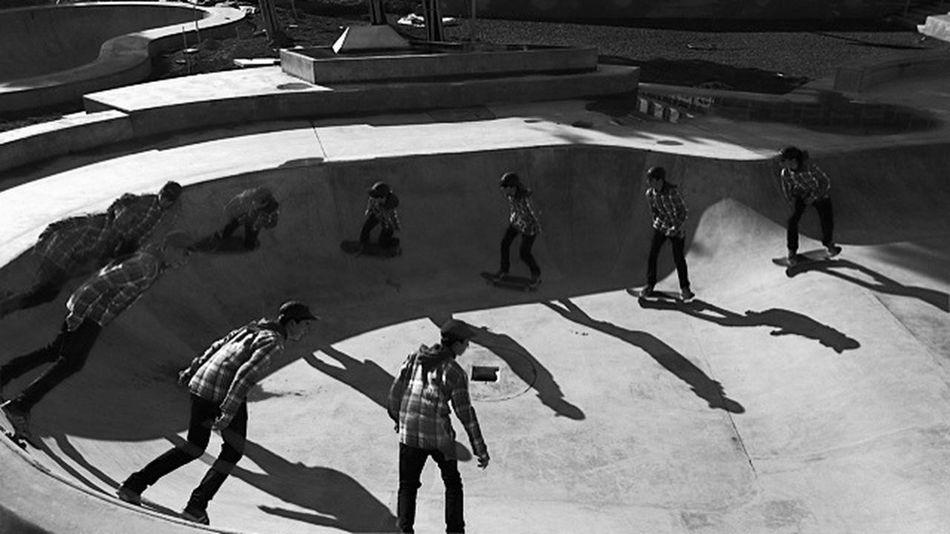 Skate Life Skate Or Die ! Skate Park
