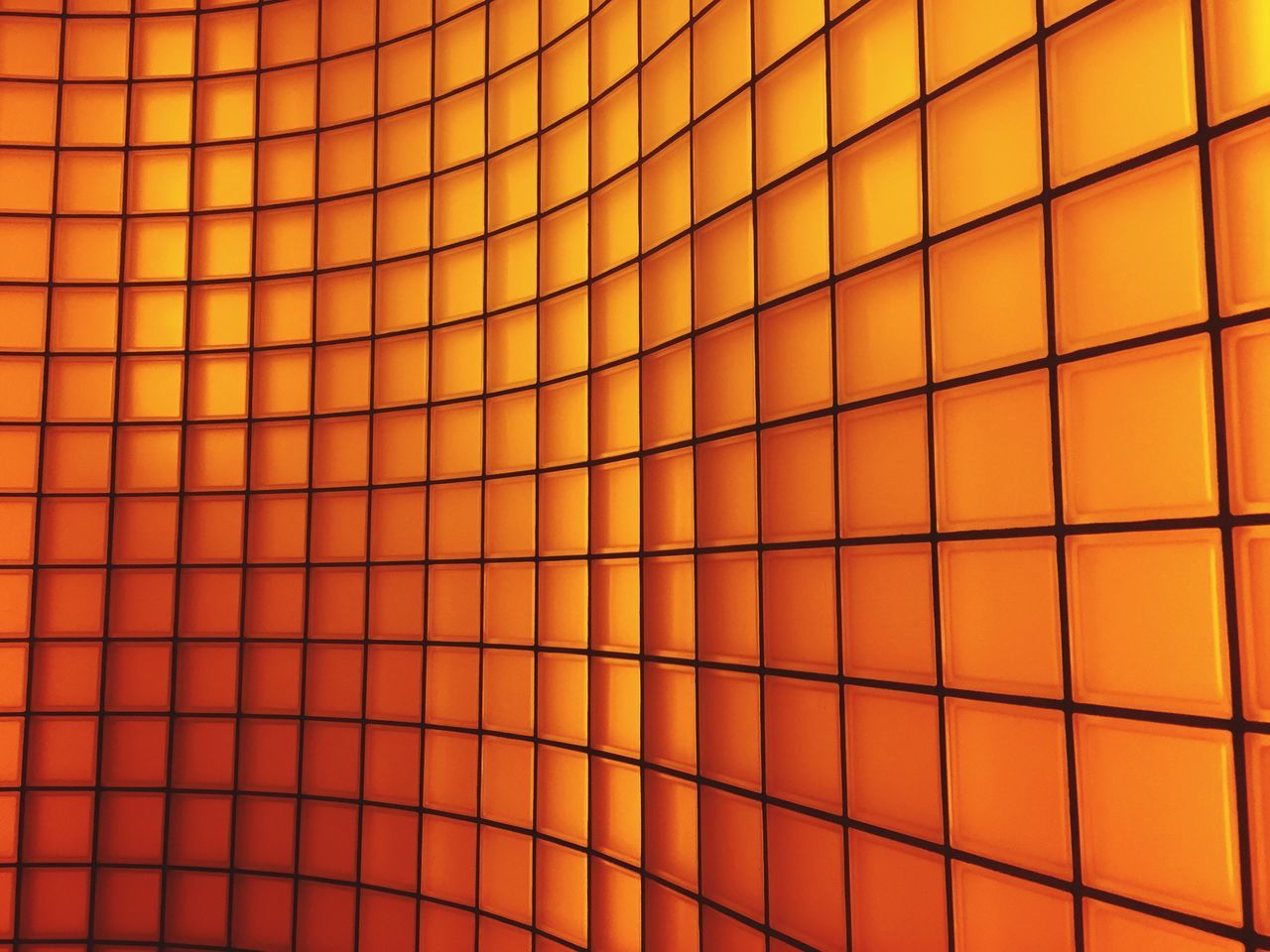 Beautiful stock photos of texture, Amsterdam, Backgrounds, Full Frame, Geometric Shape