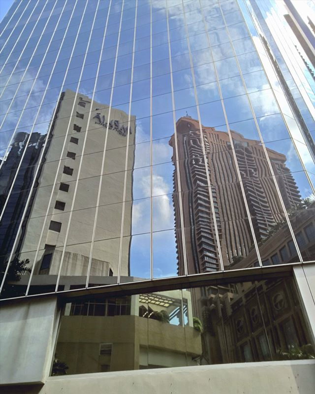 Lines and reflections of Kuala Lumpur. Lumia930 Mobilephotography WindowsPhonePhotography WeLoveLumia ShotOnMyLumia  Lumiaography Theappwhisperer Makemoments MoreLumiaLove GoodRadShot TheLumians Fhotoroom Lumia PicHitMe EyeEm EyeEm_O MenchFeature Photography Nban NbanFamily Pixelpanda Visitorg Aop_Lab Natgeo Natgeotravel NatGeoYourShot AdventureVisuals Cambodia PhnomPenh My_Mobile_Photography @fhotoroom_ @thelumians @lumiavoices @pichitme @windowsphonephotography @microsoftwindowsphone @microsoftlumiaphotography @mobile_photography @moment_lens @goodradshot @mobilephotoblog @street_hunters @lumia @pixel_panda_ @eyeem_o @photocrowd @photoadvices @nothingbutanokia @worldphotoorg