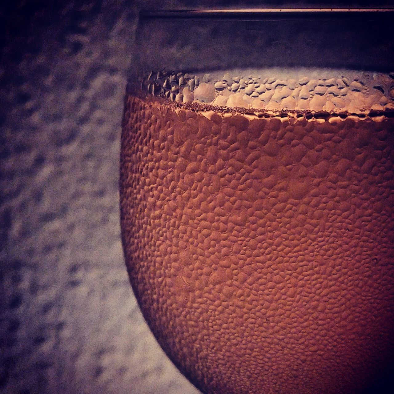 Wein Hungary Balatonboglár Rosé Cuvée