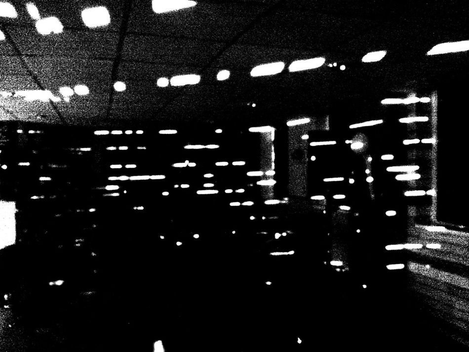 Some dark shit. Don't normally do B&W but feeling quite dark.. this was taken during a gig where I was rushed off my feet engineering, performing, DJing and supporting the other near by stages. Sounds From The Other City Festival, Salford. Dark Disco Lights Black And White Black And White Photography Gig Gigging Extremely Busy Good Times Feelings Feeling Dark  Party Salford Manchester