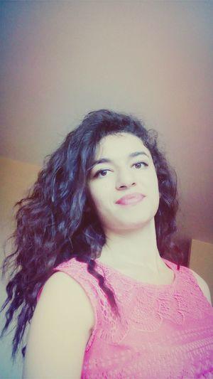 Beautiful ♥ Very Beautiful Harika Saçlarrrrr Model Mutluluk:) Happy :) Hello World Smile ✌ Bartin