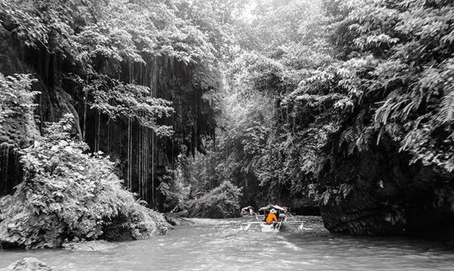 Green canyong pangandaran Green Canyon Greencanyon  Bnw_society Bw Bnw_life Bodylanguage_bnw Insta_bnw Bnw_captures Blackandwhite Bwphotography 43golden Moment