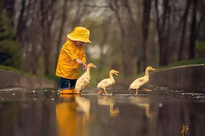 Children Of The World Hello World I Love Nature! The World Is Beautiful Children Beautiful Nature