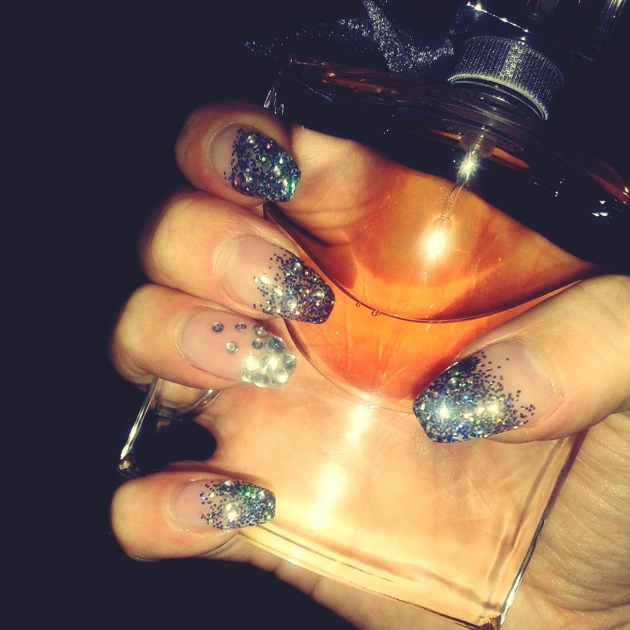 Nail Art Nails <3 Ongles Nails