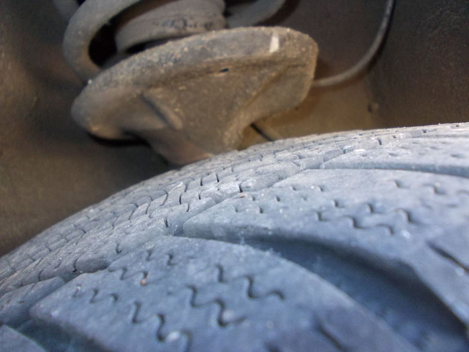 Wheels Car Parts Car Parts Dirty Car Suspension Car Tire Car Tire Texture Car Tires Car Tires Art Car Wheel Close-up Day Detail Dirty Tire Focus On Foreground Nature No People Part Of Rubber Selective Focus Surface Level Suspension Car Tires Vehicle Part Vehicle Parts Vehicle Suspension Vehicles