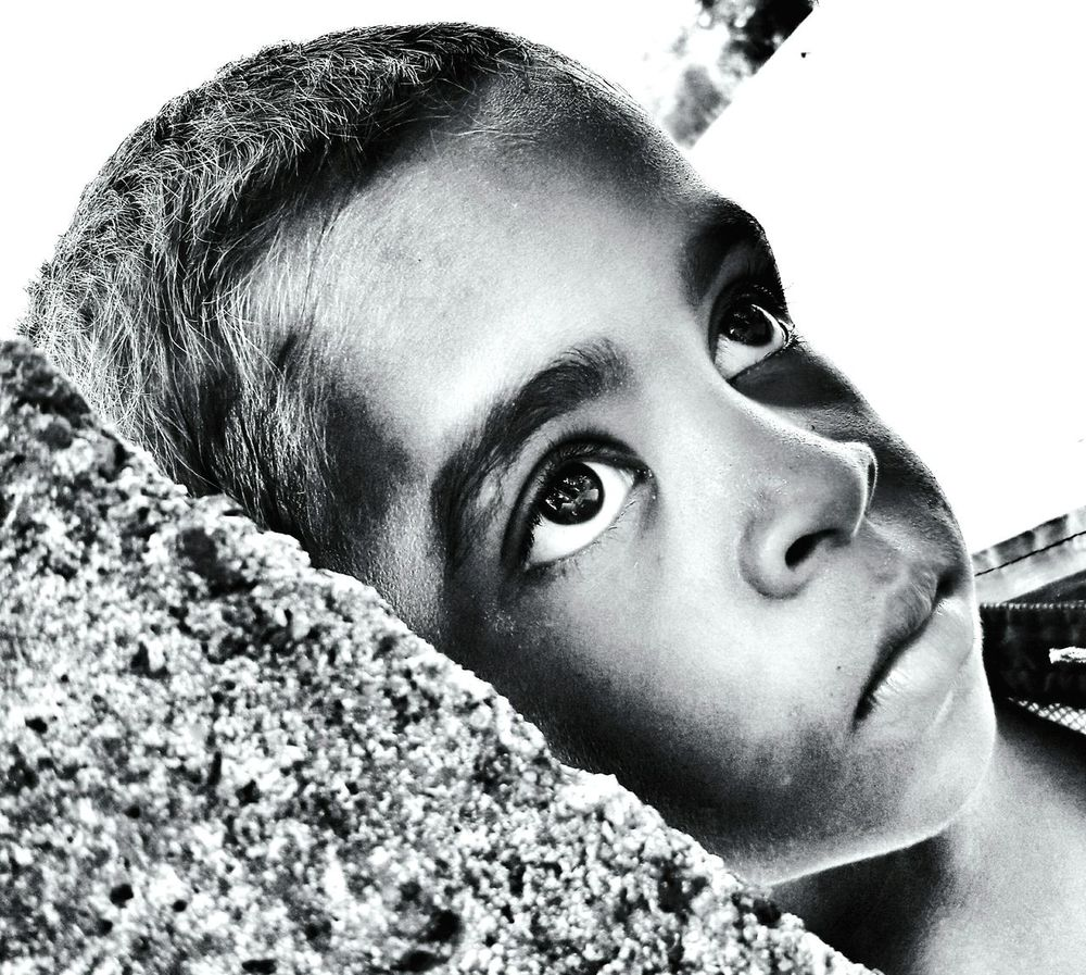 India_clicks Innocent Face Innocent Innocence Of A Child Innocent Eyes Innocent Mind Innocent Smile Innocent Until Proven Guilty Innocents Children's Portraits Childhood Child Portrait Righthererightnow Noright Reserved Sign Bnw_captures Child Labour