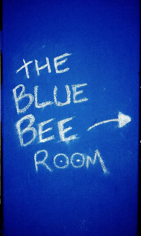 The Blue Bee Room ? Thebluebeeroom Writings On The Wall Thewritingisonthewall Blue Bee Sign SIGN. Signs Signporn Signs_collection Signs Signs Everywhere Signs Blue And White SIGNS. SignsSignsAndMoreSigns Signs & More Signs Wallsign WallSigns Wall Sign Signs, Signs, & More Signs Sign, Sign, Everywhere A Sign Chalk SignSignEverywhereASign Notices Notice