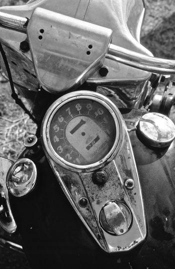 Black&white Harley Davidson Panhead Vintage V-twin HarleyDavidsonMotorcycles Harleydavidson Harley Blackandwhite Blackandwhite Photography Black And White Collection  Black And White Photography