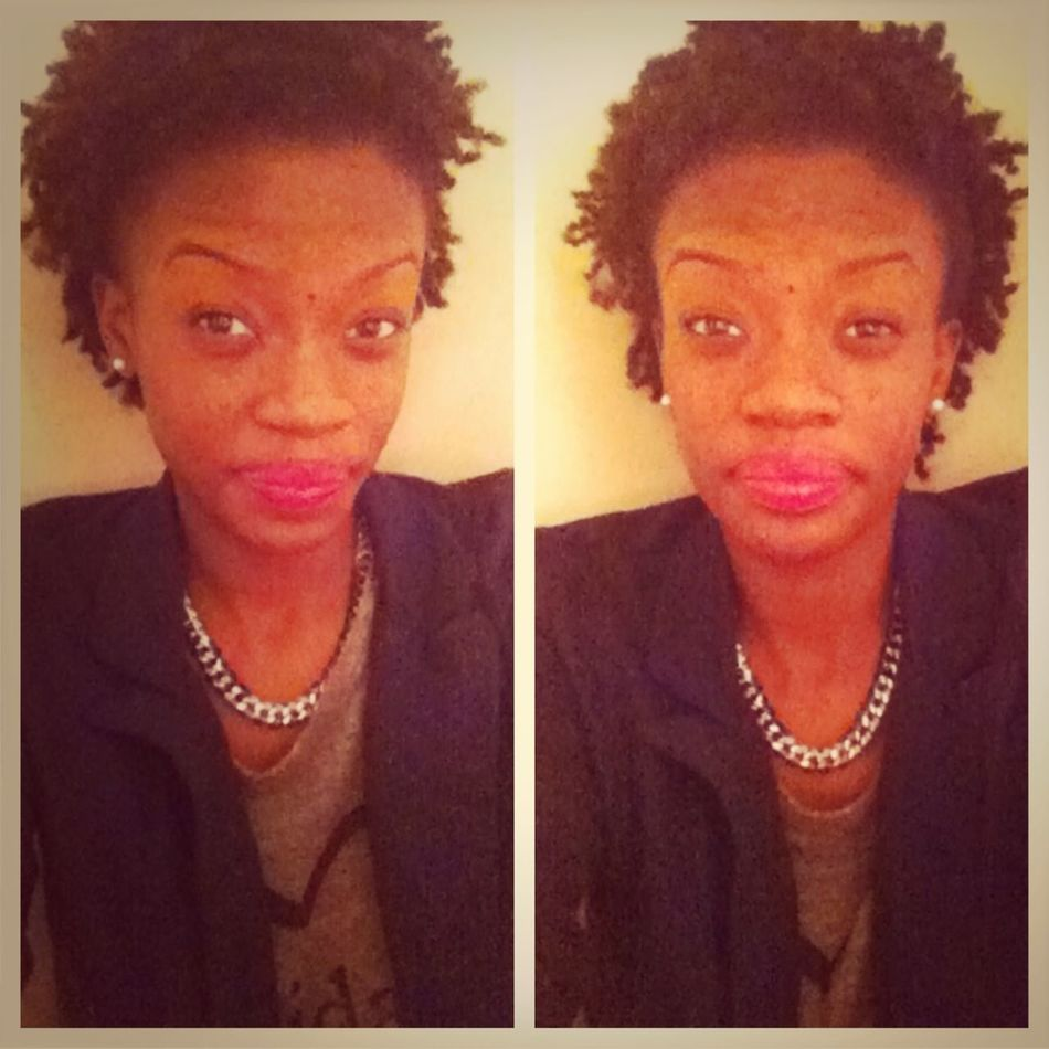 loveee this picture of me