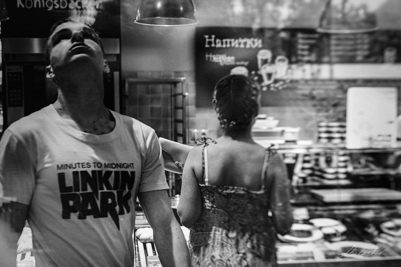 Kaliningrad калининград Streetphotographer Streetphotography Photography Streetphoto_bw Photoreportage улица39 Fujifilm X-Pro1 35mm Fujifilmru Human Face фоторепортаж Зеленоградск Linkinpark