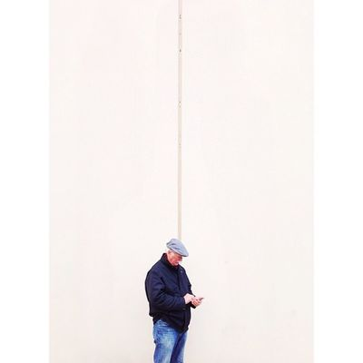 """Hold on a minute."" #iphone #instatagapp #instagood #iphonesia #photooftheday #instamood #igers #instagramhub #picoftheday #instadaily #webstagram #instagramers #statigram #igaddict #iphoneartists #iphoneonly #jj_forum #instagrammers #instaaddict #weareju Instadaily Instatagapp IPhone Jj_forum WeAreJuxt Igaddict Iphoneonly Instagrammers Photooftheday Instaaddict Iphonesia Canvaspop Picoftheday Iphoneartists Instamood Mnolt Igers Igla_challenge_leadinglines Jj  Instagramers Instagood Statigram Instagramhub Webstagram"
