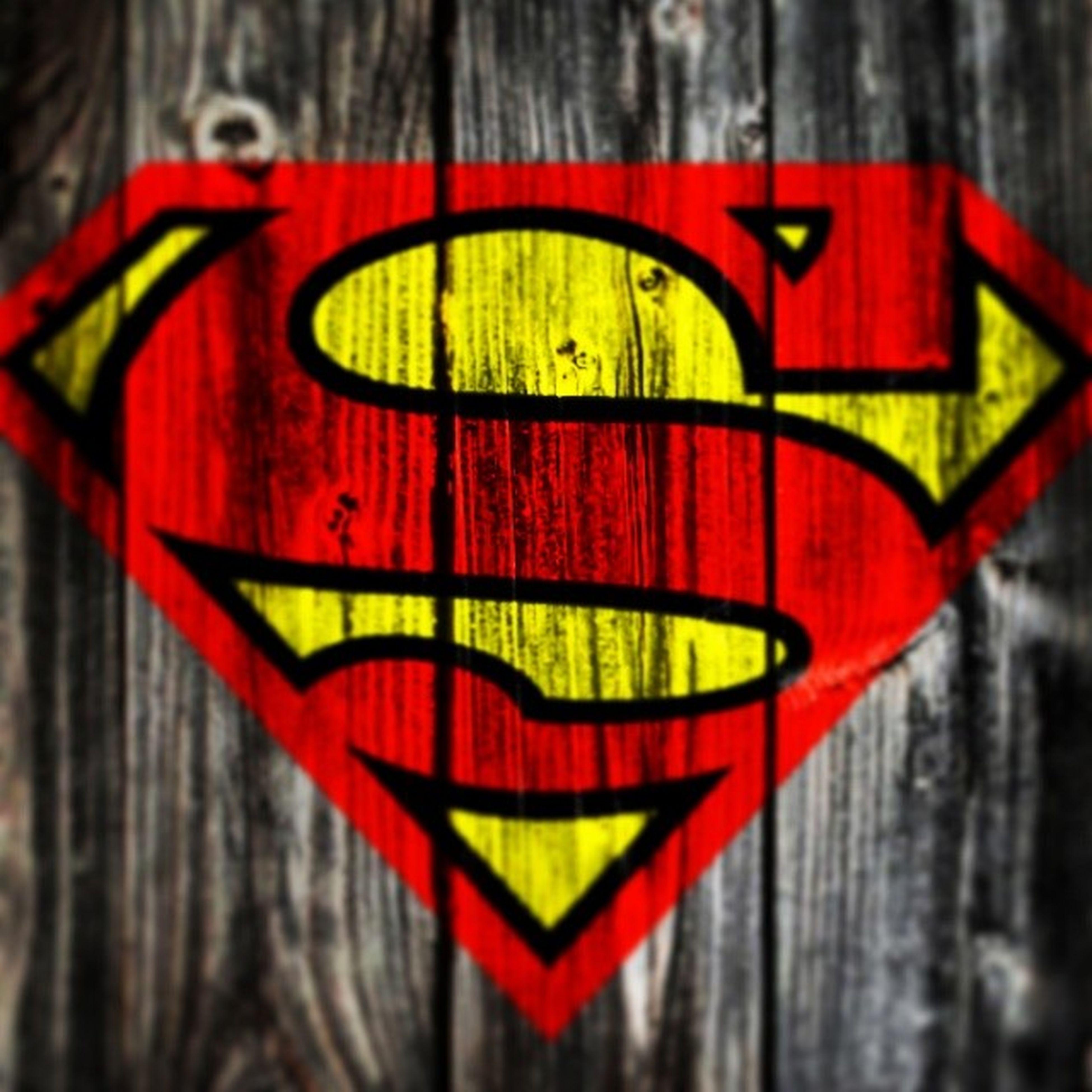 SuperStephen